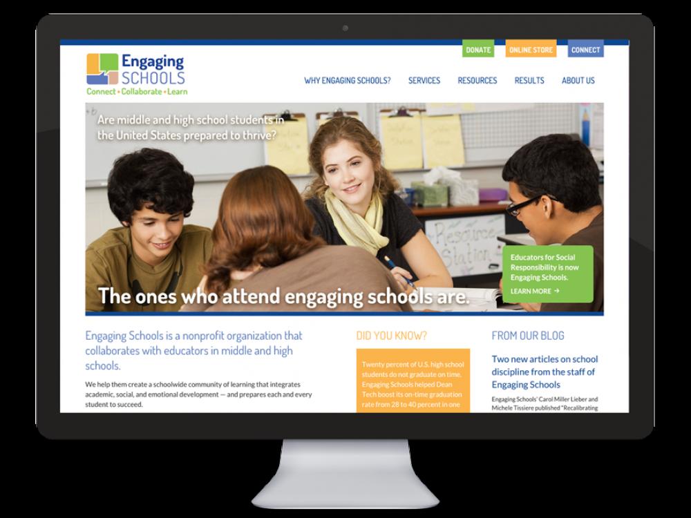 EngagingSchools-home