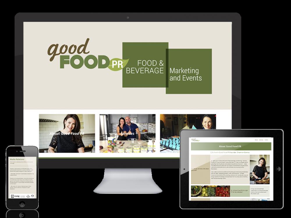GoodFoodPR-web-2019