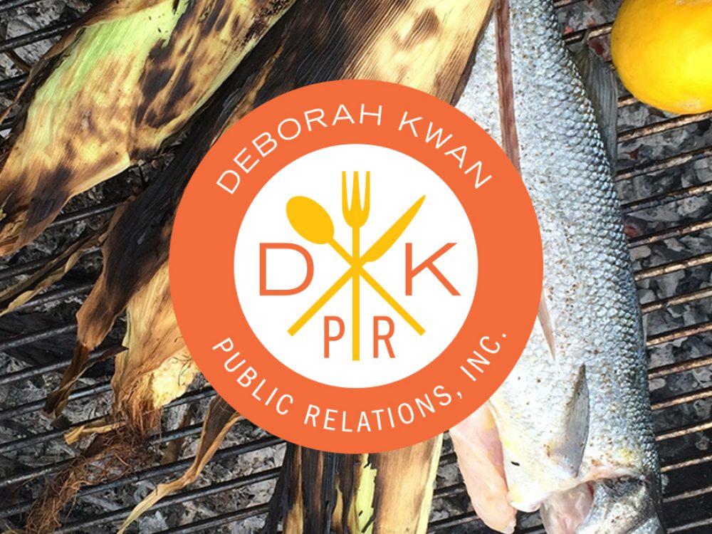DKPR-feature