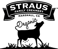 Strauss Creamery