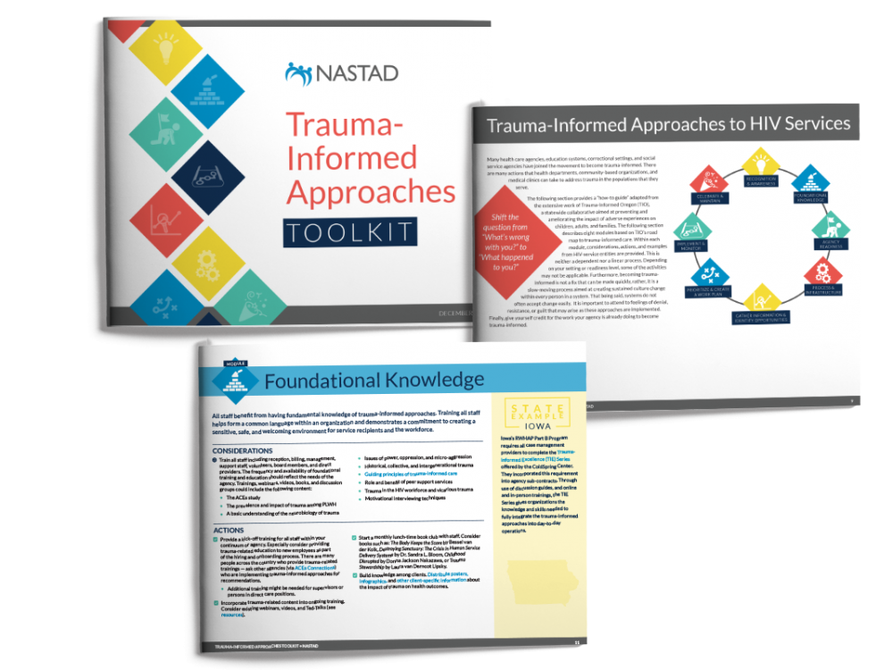 NASTAD-trauma-toolkit
